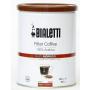 Биалетти Morbido Кофе молотый 250 гр