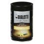 Bialetti MOKA VANILLA кофе молотый 250 гр ж/б