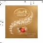 Конфеты Lindt Линдор Ассорти  125гр коробка