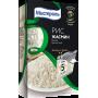Мистраль рис Жасмин в пакетиках для варки 5*80гр