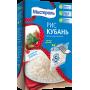 Мистраль рис Кубань в пакетиках для варки 5*80гр