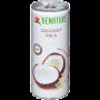 Кокосовое молоко 0,25 л ж/б