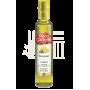 Pietro Coricelli Масло оливковое ExtV Лимон 250 мл ст/бут