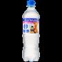 Вода СанАторио Малышка природная минеральная столовая без газа 0,5л ПЭТ