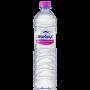 Вода СанАторио Эльбрус минеральная столовая без газа 0,5л ПЭТ