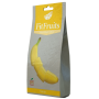 Фруктовые чипсы Банан 20 г (48)