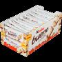 Вафли Киндер Буэно в белом шоколаде 39 г (30)