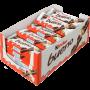 Вафли Киндер Буэно в молочном шоколаде Т2*30*43 г (30)