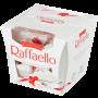 Конфеты Раффаэлло Т6*150 г