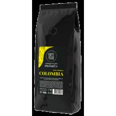 """Кофе ESTE ARTE """"COLOMBIA"""" в зернах 1кг"""