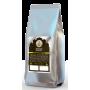 Чай ЧЕРНЫЙ ЖЕМЧУГ черный крупнолистовой ОЖЕРЕЛЬЕ РАДЖИ цейлонский с ягодами годжи и ароматом барбариса 400г м/у