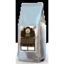 Чай ЧЕРНЫЙ ЖЕМЧУГ фруктовый ПАЛЬМА-ДЕ-МАЙОРКА с ароматом белого шоколада 600г м/у