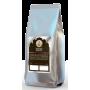 Чайный напиток ЧЕРНЫЙ ЖЕМЧУГ РОЗА-КАРКАДЕ с цветками гибискуса 400г м/у