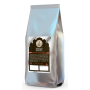 Чай ЧЕРНЫЙ ЖЕМЧУГ травяной КРАСНАЯ ЖЕМЧУЖИНА с ароматом апельсина 400г м/у