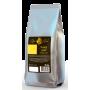 Чай Riche` Natur черный крупнолистовой ASSAM GOLD индийский 600г м/у