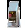 Чай Riche` Natur черный крупнолистовой CHINA BLACK китайский 600г м/у