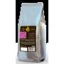 Чай Riche` Natur зеленый крупнолистовой JASMINE PEARL китайский с жасмином 600г м/у