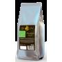 Чай Riche` Natur зеленый крупнолистовой MOON LIGHT китайский 600г м/у