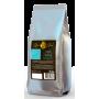 Чай Riche` Natur зеленый крупнолистовой MILK OOLONG оолонг китайский 600г м/у