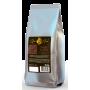 Чай Riche` Natur черный крупнолистовой MAGIC PU ERH китайский 600г м/у