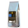 Чай Riche` Natur черный крупнолистовой ROYAL GREY цейлонский с бергамотом 400г м/у