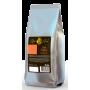 Чай Riche` Natur черный крупнолистовой SUN VALLEY цейлонский 400г м/у