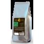 Чай Riche` Natur зеленый крупнолистовой SENCHA китайский 400г м/у