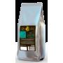 Чай Riche` Natur зеленый крупнолистовой TIE GUAN YIN оолонг китайский 600г м/у
