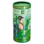 Чай Зеленая Панда СЕКРЕТ КРАСОТЫ зеленый байховый китайский 100 г