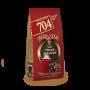 МТ 704 стандарт черный чай Черная смородина и шиповник 250 г м/у