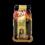 МТ 704 стандарт черный чай крупнолистовой 100 г м/у