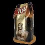 МТ 704 стандарт черный чай крупнолистовой 400 г м/у