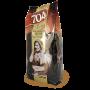 МТ 704 стандарт черный чай крупнолистовой 800 г м/у