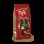 МТ 704 стандарт черный чай Настоящий 250 г крупный лист м/у