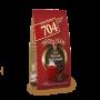 МТ 704 стандарт черный чай Темный шоколад 250 г крупный лист м/у