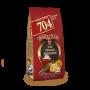 МТ 704 стандарт черный чай Французский бергамот 250 г м/у