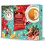 Чай Riston Зимняя Коллекция (ассорти) 6 видов х 4 пак