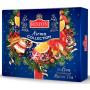 Чай Riston Подарочный набор Коллекция ароматов 6 видов х 4 пак
