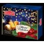 Чай Riston Подарочный набор Зимняя Коллекция 6 видов х 5 пак