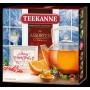 Чай TEEKANNE Подарочный ассорти Assorted Box 6 вкусов по 4 пак