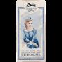 Шоколад Бельгийский Starbrook Airlines горький шоколад какао 72% 100 г