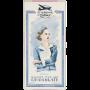 Шоколад Бельгийский Starbrook Airlines молочный шоколад 100 г