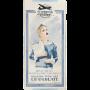 Шоколад Бельгийский Starbrook Airlines молочный шоколад дробленный фундук 100 г