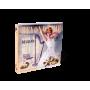 Шоколад Бельгийский Beyond Time ракушки мол.шоколад 250 г