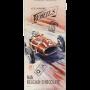Шоколад Бельгийский Classic Wheels молочный шоколад 100 г