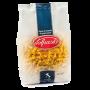 Italpasta макаронные изделия Fusilli 500 г п/э