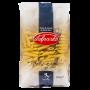 Italpasta макаронные изделия Penne rigati 500 г п/э