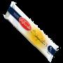 Italpasta макаронные изделия Spaghetti 500 г п/э