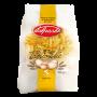 Italpasta макаронные изделия Tagliatelle 500 г п/э