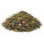 """Чай Gutenberg зелёный ароматизированный """"Доброе утро"""", 500гр"""